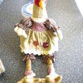 cadeaux reçus de Cassiopée le 8-04-2010 017