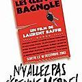 Les clefs de bagnoles - laurent baffie (2003)