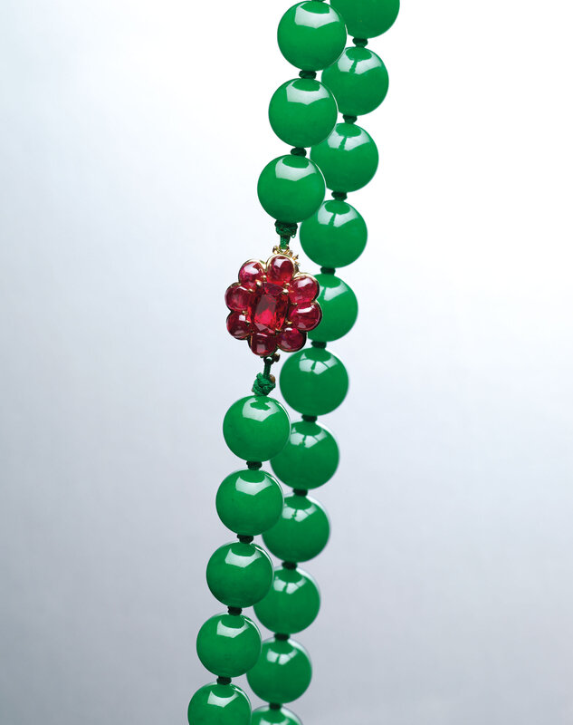 2019_HGK_17478_2007_002(magnificent_jadeite_bead_and_spinel_necklace)
