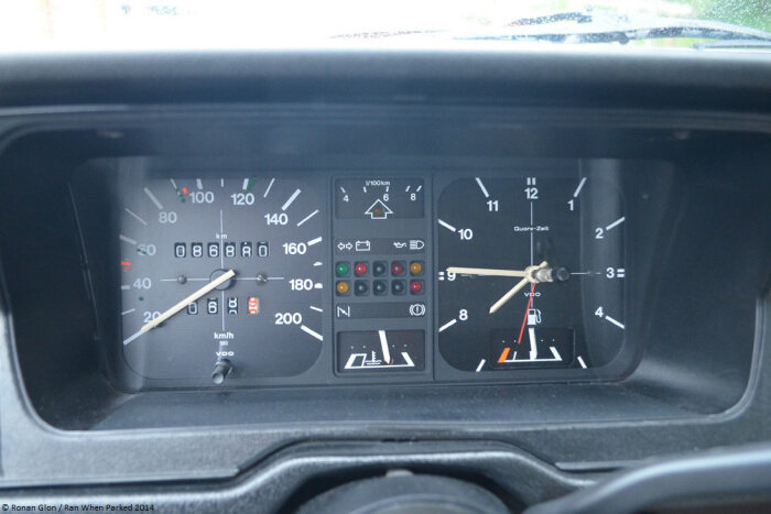 1983-volkswagen-polo-mk2-13