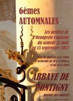 Automnales 2013A4W