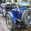 MG K3 Magnette _02 - 1933 [UK] HL_GF