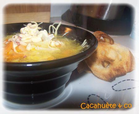 soupe___l__bly