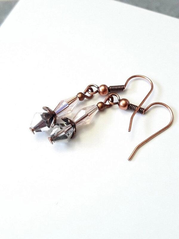 cadeau-boucles-d-oreilles-pralinette-bijoux-5