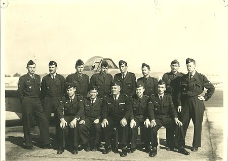 DMP__MKS__1958