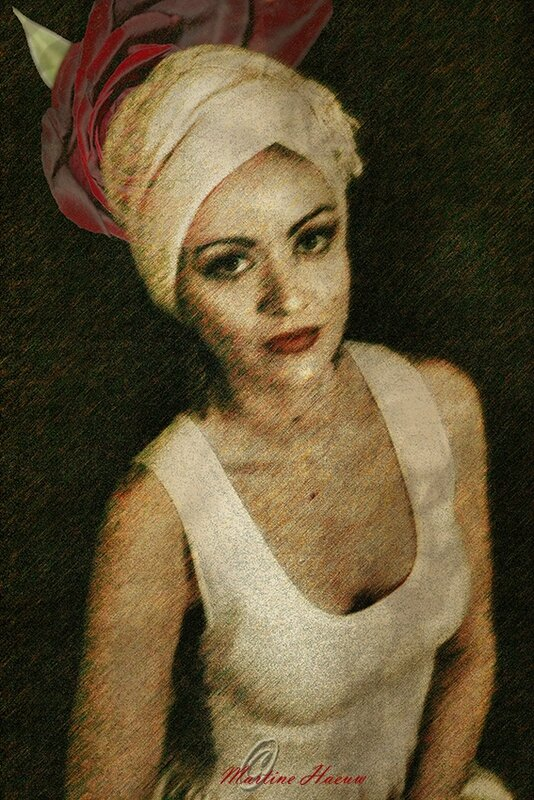 Maria La Grande