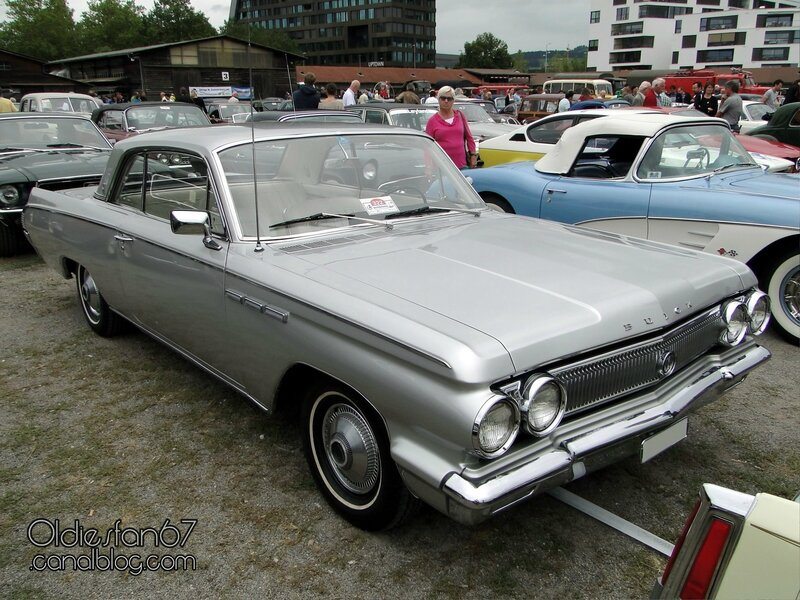 buick-special-skylark-sport-coupe-1963-03