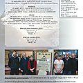 Bulletin municipal de Pluzunet, N-¦60 - d+®cembe 2014-page-002