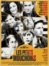 petits_mouchoirs