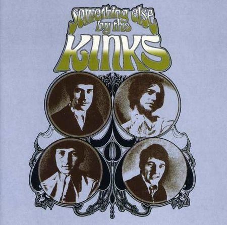 kinks-something-else-by-kinks-519362%5B1%5D