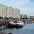 Cavalcade d'été 2011 Boulogne sur mer