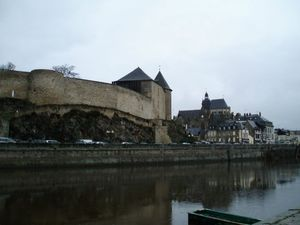 Mayenne dec 2011 (82)