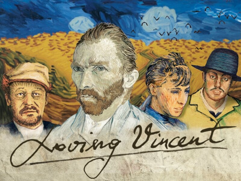 logo loving-vincent