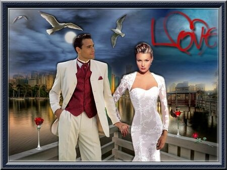 love-image-photomusique