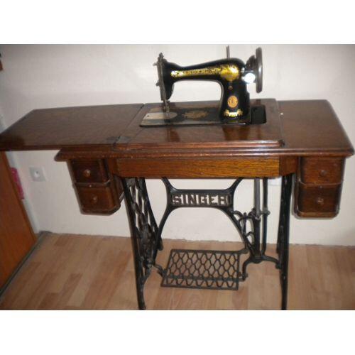 Machine-A-Coudre-Singer-Ancienne-1130171868_L
