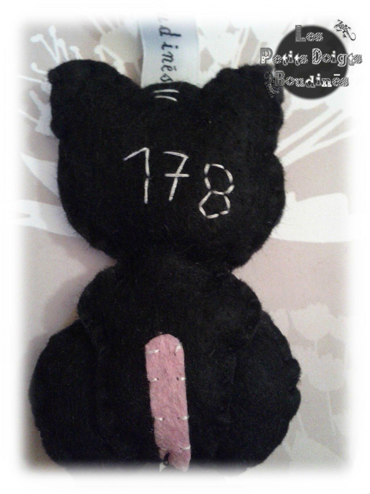 neko n°178