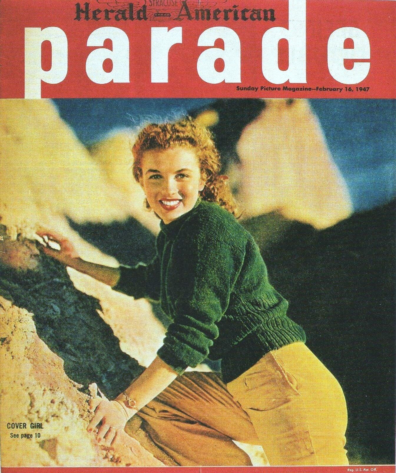 1947-02-16-parade_herald_american-usa
