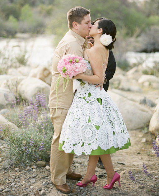 Crochet_Doily_Wedding_Dress