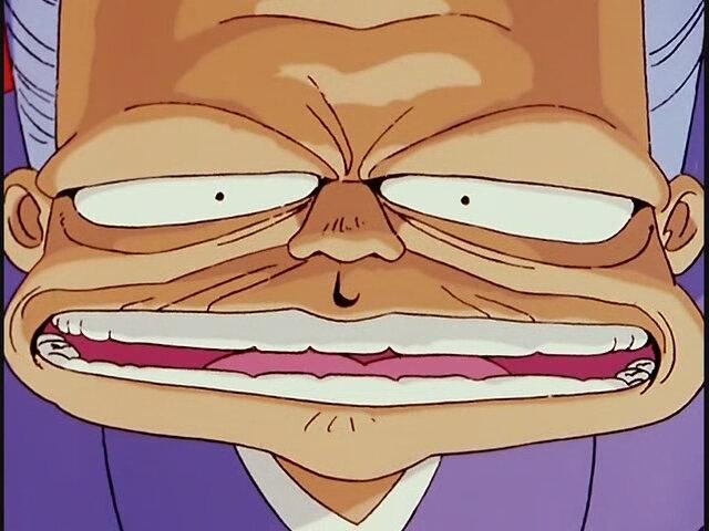 Canalblog Anime Gu Gu Ganmo07 03