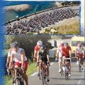 New ! marseille cyclo classic