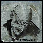 __Pierre_Michon