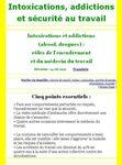 Site_parlons_sante