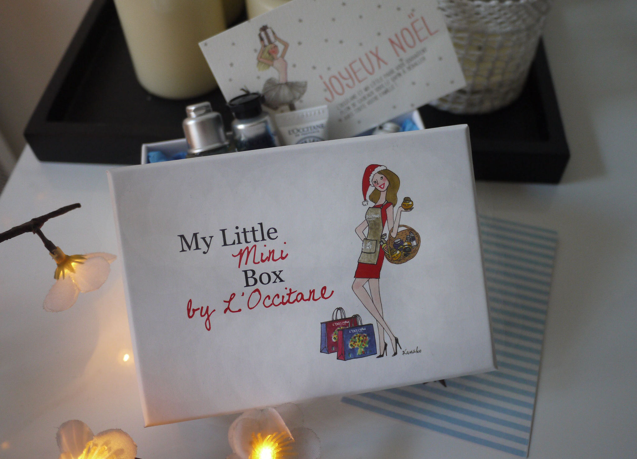 MyLittleBox_L_Occitane