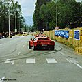 1991-Rumilly_Aix Les Bains-288 GTO-GE 1367 U-3