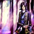 [news] les animes de l'automne 2010 / autumn 2010's anime preview (edit : nouveaux trailers + sondages)