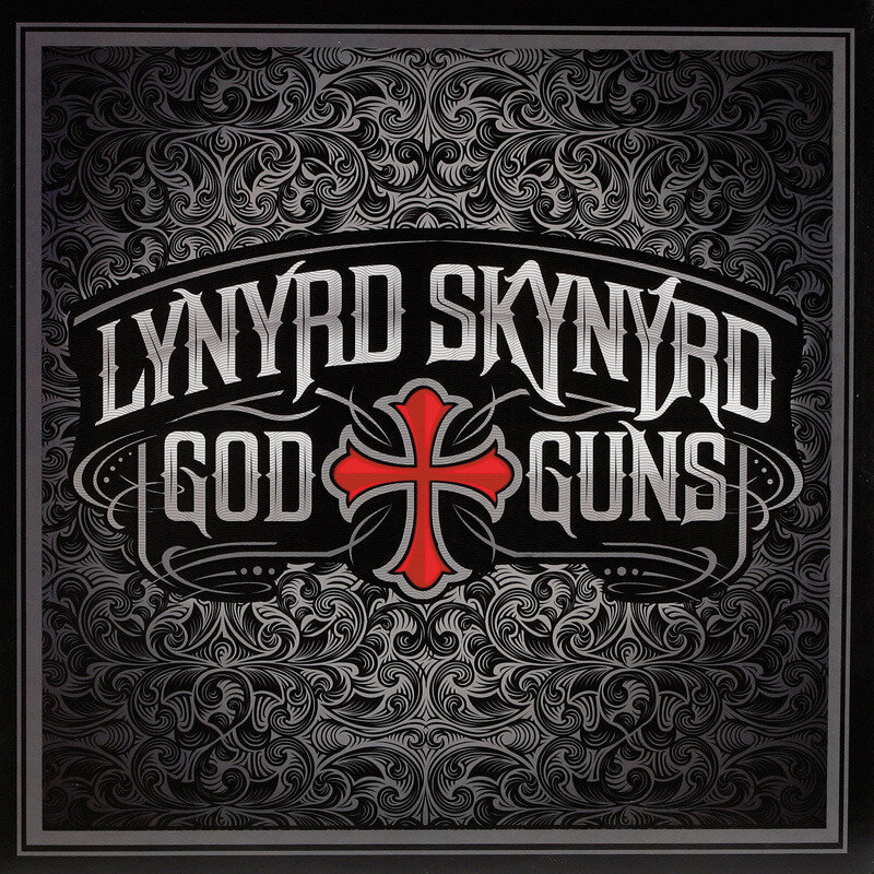 schallplatte_roadrunner_cargo_records_lynyrd_skynyrd_god_guns_bild_1280215622