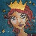 princesse lena