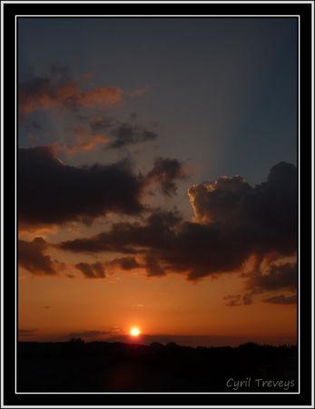 2010_05_23_Le_coucher_du_soleil__3_