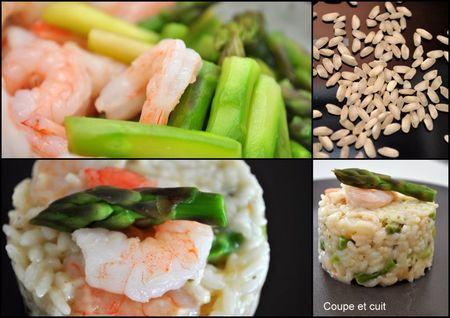 Photos cuisine 5