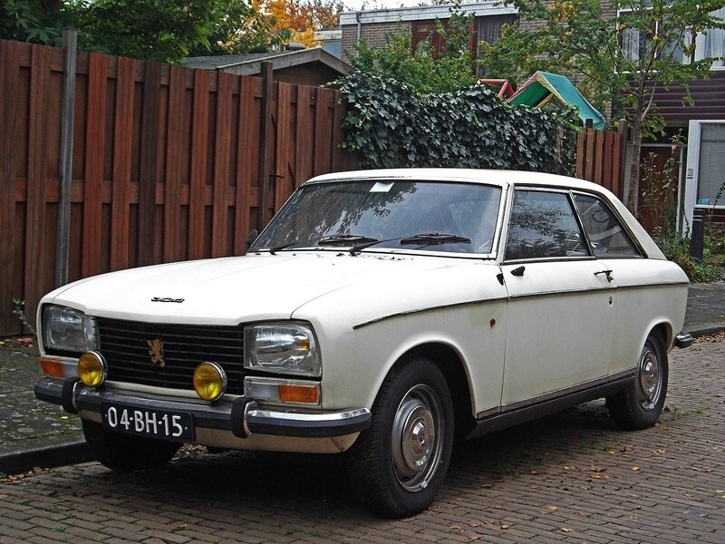 Peugeot_304_Coupe_S_(15363487987)