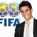 Coupe du monde : un chanteur palestinien écarté de la cérémonie d'ouverture