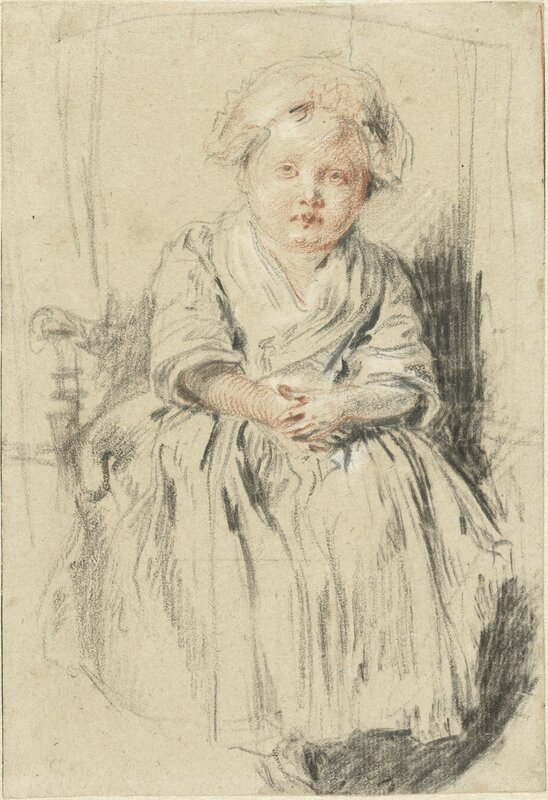 st_presse_watteau_sitting_young_child