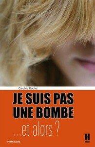 je_suis_pas_une_bombe