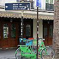 vélo_0697