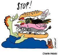 hamburger-charlie-hebdo