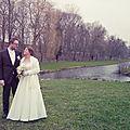 A Mariage Emeline et Thomas (25)