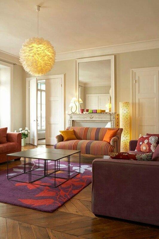 appartement-haussmannien-modernise-avec-couleur-et-melange-style_5008735