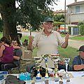 Concours de pêche 19 juillet 2014 Martine (3)