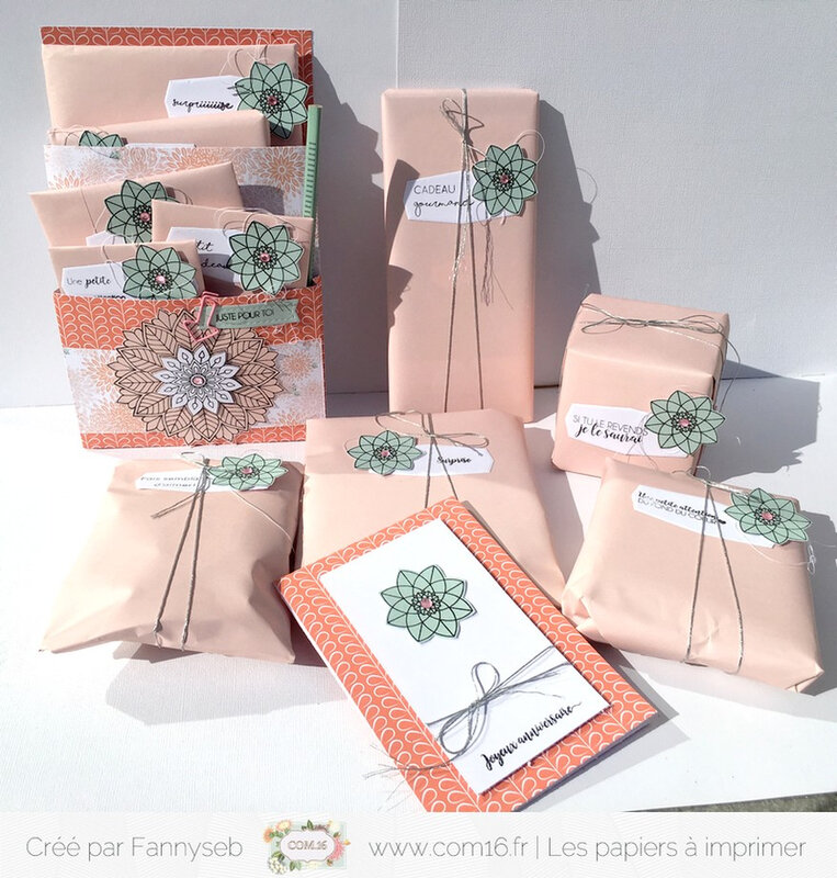 loaded enveloppe fannyseb 1 collections maya bertille papiers COM16