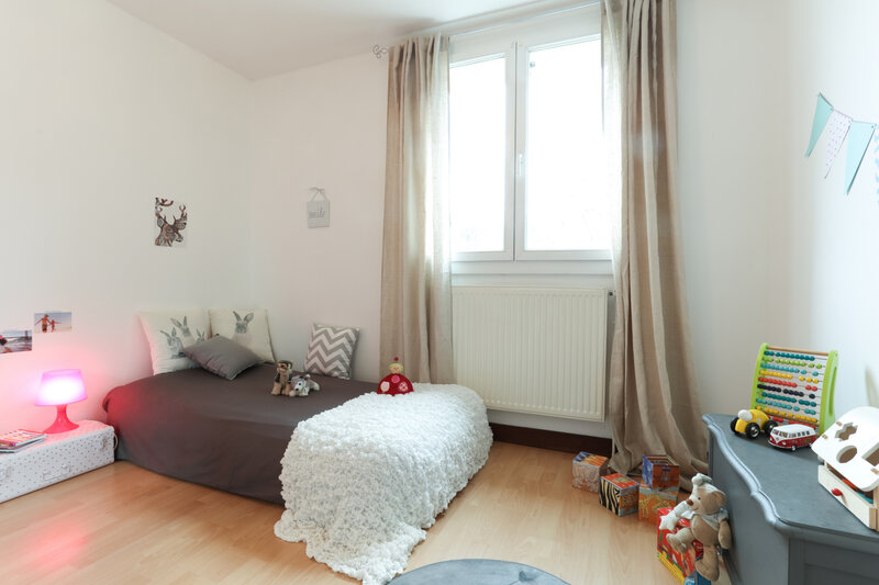 home-staging-fontaine-grenoble-photographe-audrey-laurent-grenoble-38 (9)