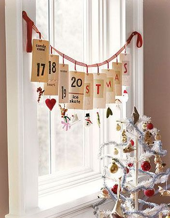 AdventCalendars-FlashCardOrnaments