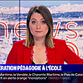 celinemoncel06.2020_03_11_journalleliveBFMTV