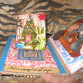 mini almbum carton emballage noel 2008 010