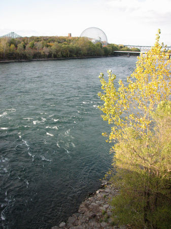 Montreal4_029