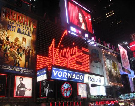 Newyork_093