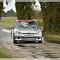 3eme Rallye du Coeur 2016_237